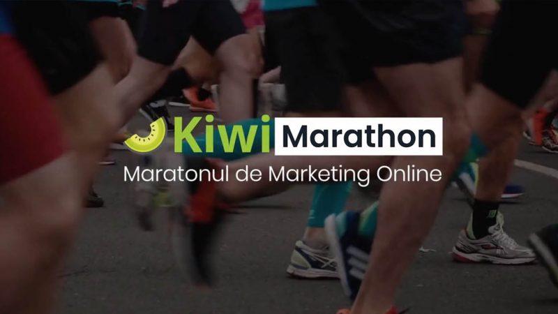 kiwi-marathon-trailer-productie-video-kreafilm
